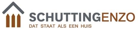 Schutting-Enzo.nl