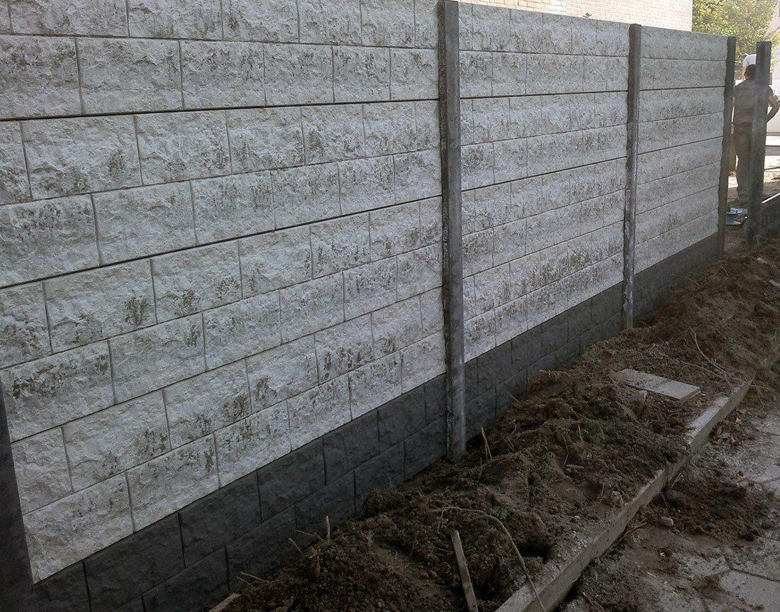 beton-schutting-2