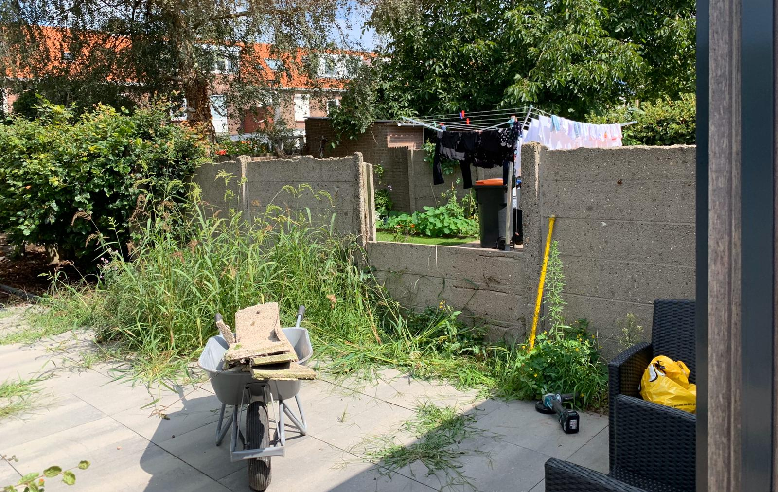 schutting-bouw-tilburg-00005