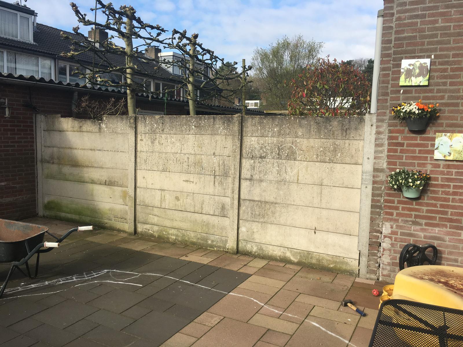 schutting-bouw-tilburg-00008