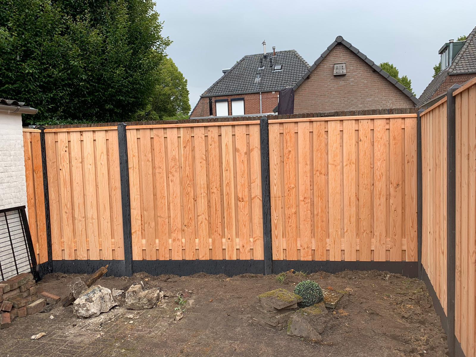 schutting-bouw-tilburg-00012