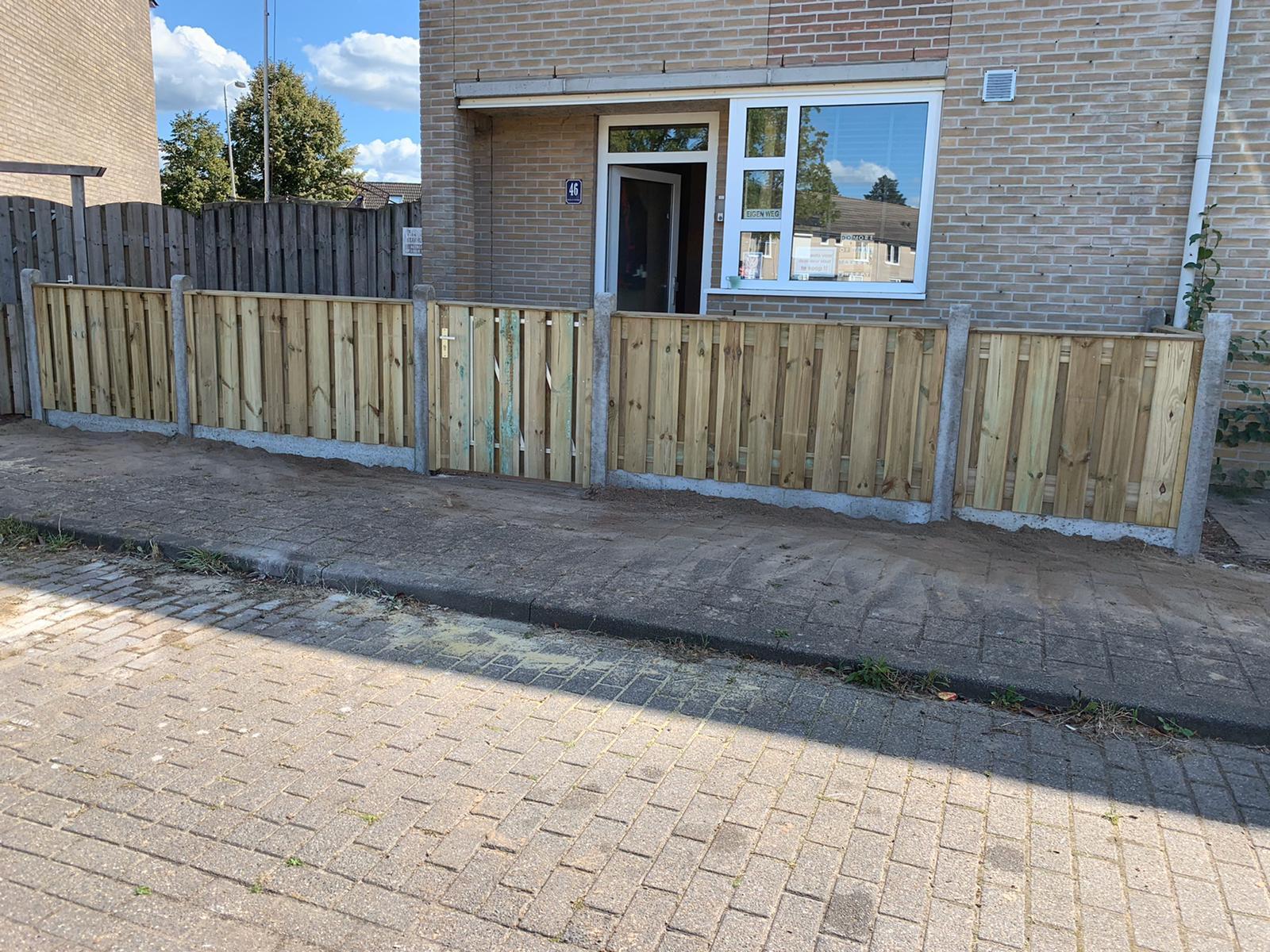 schutting-bouw-tilburg-00017