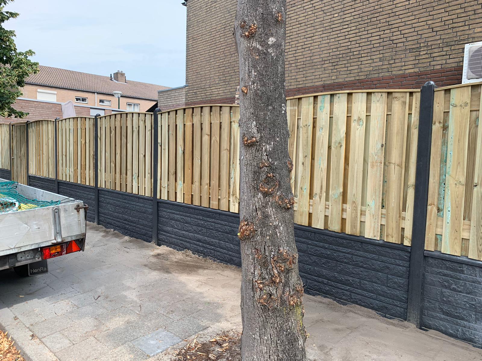 schutting-bouw-tilburg-00021