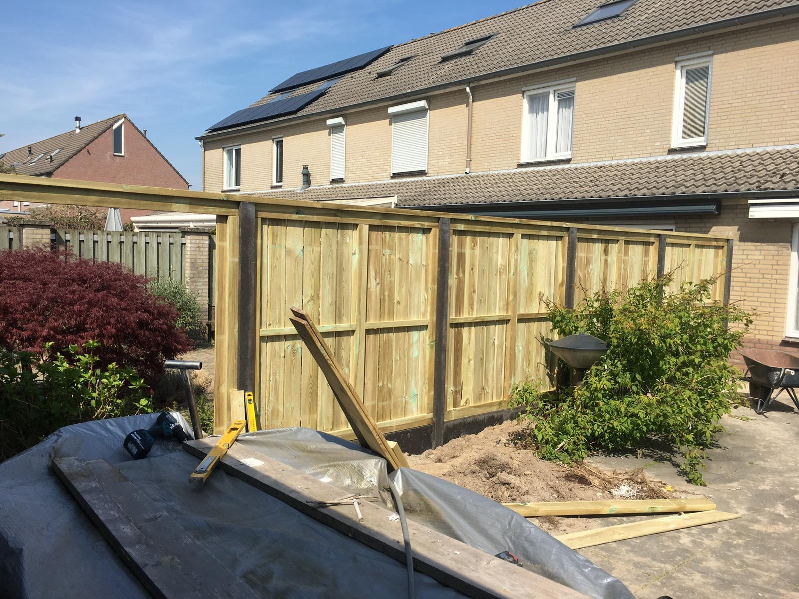 schutting-bouw-tilburg-00022