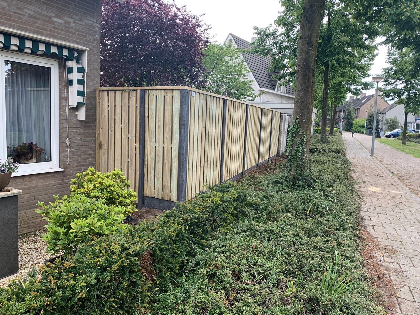 schutting-bouw-tilburg-00033