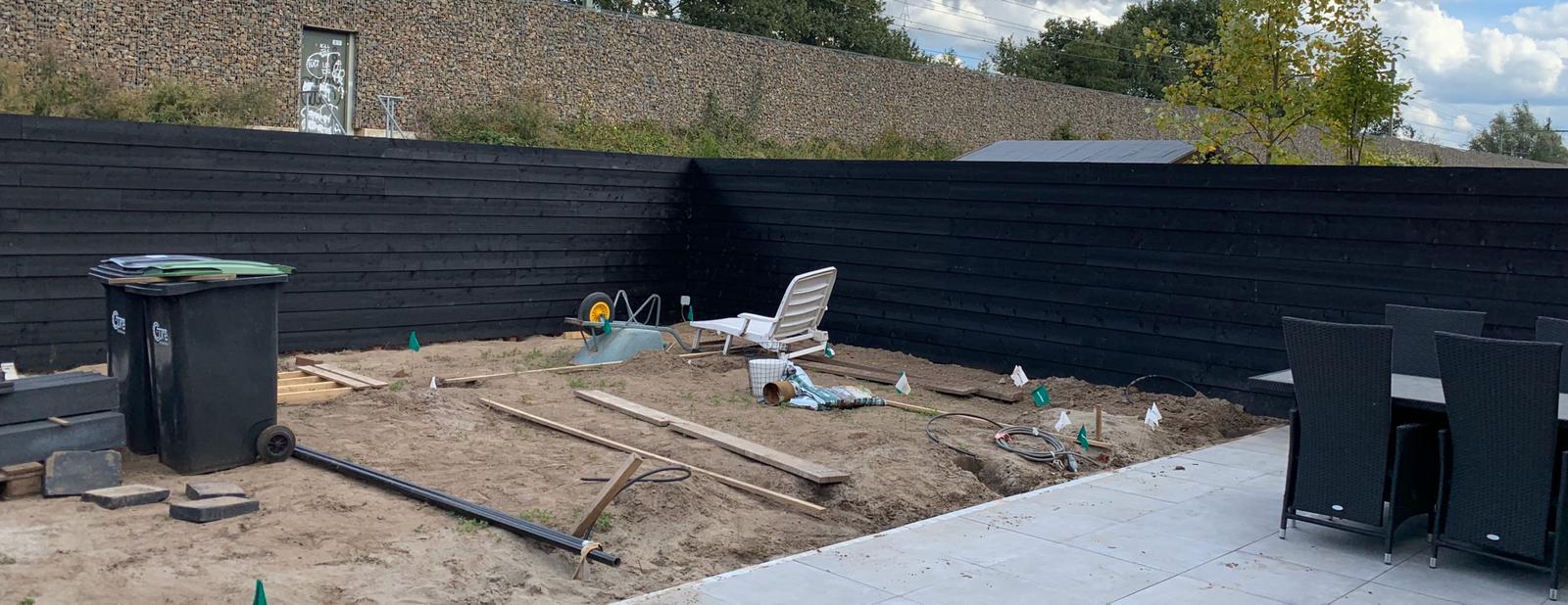 schutting-bouw-tilburg-00049