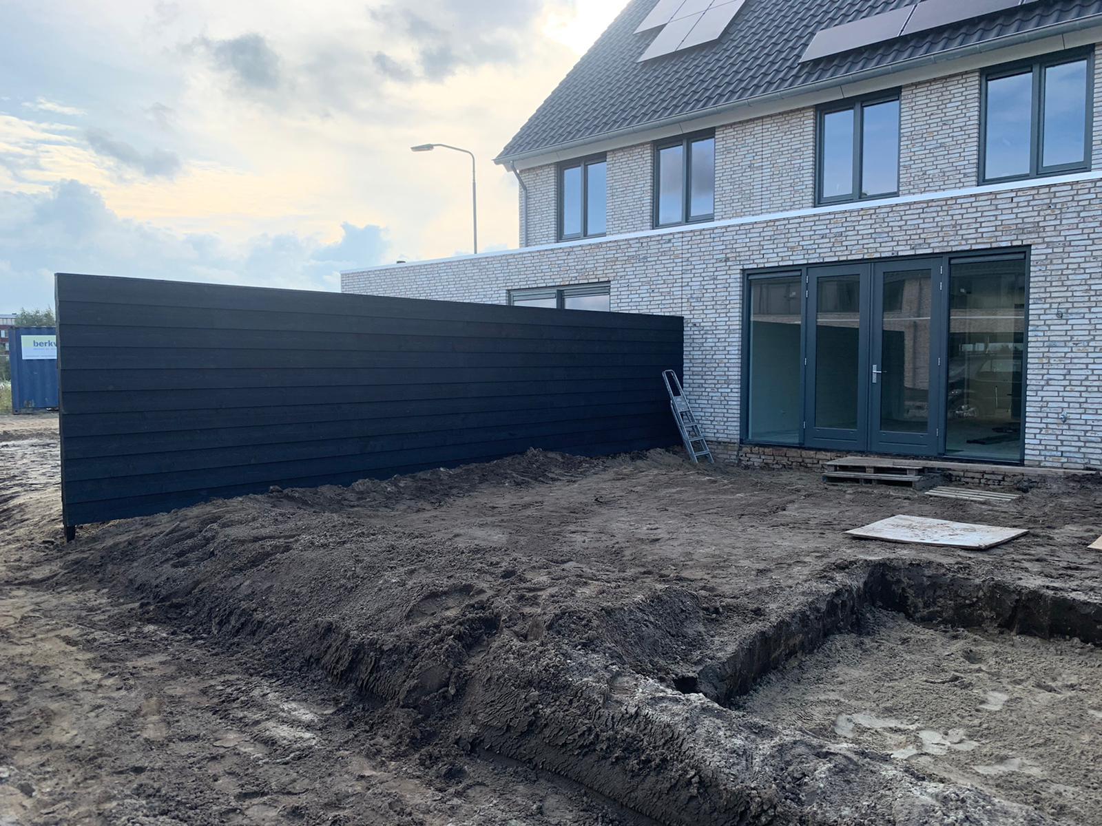 schutting-bouw-tilburg-00055
