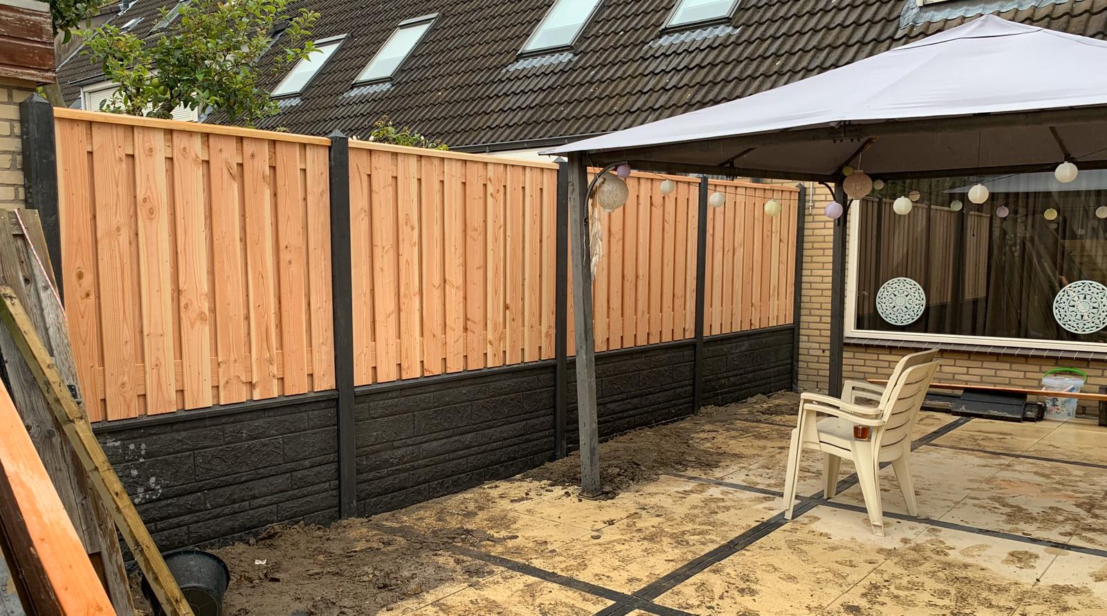 schutting-bouw-tilburg-00058