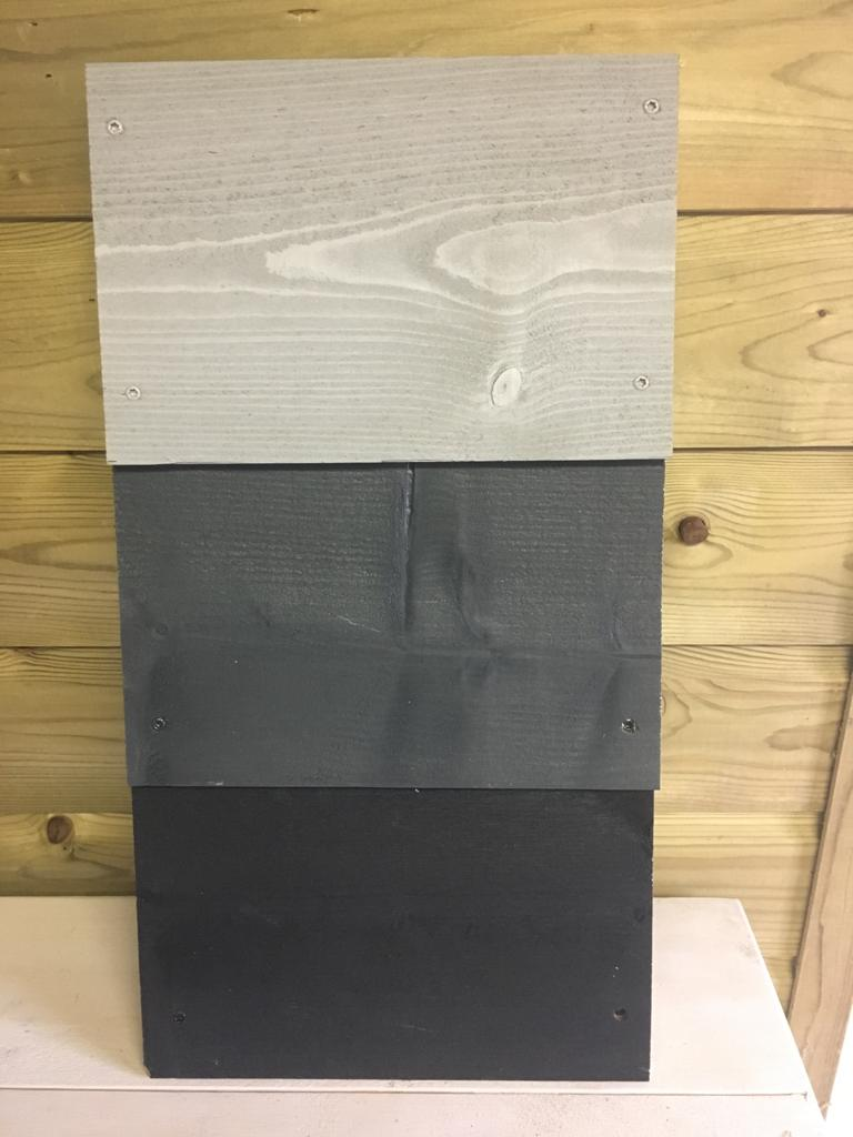 schutting-bouw-tilburg-00059