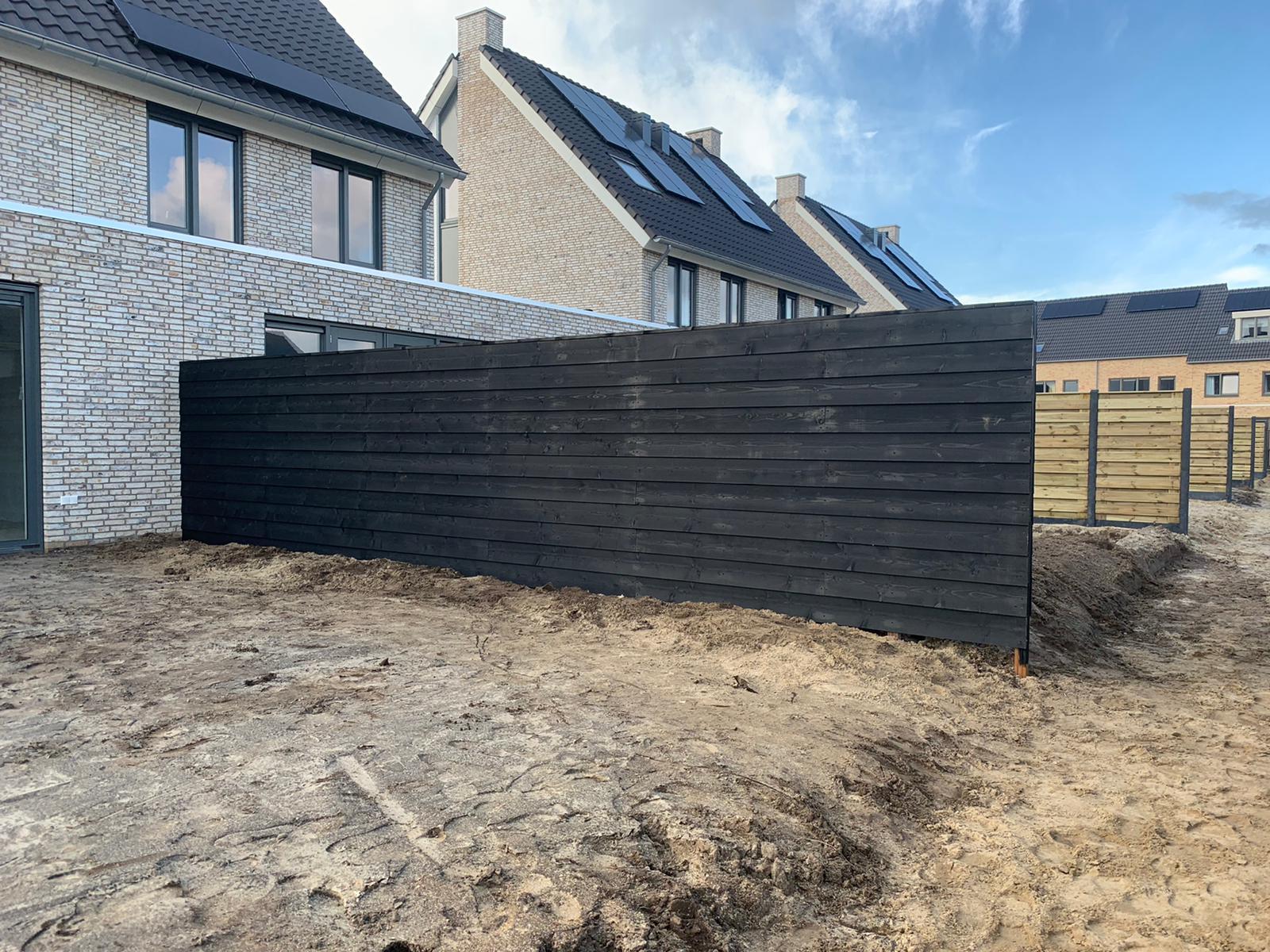 schutting-bouw-tilburg-00063