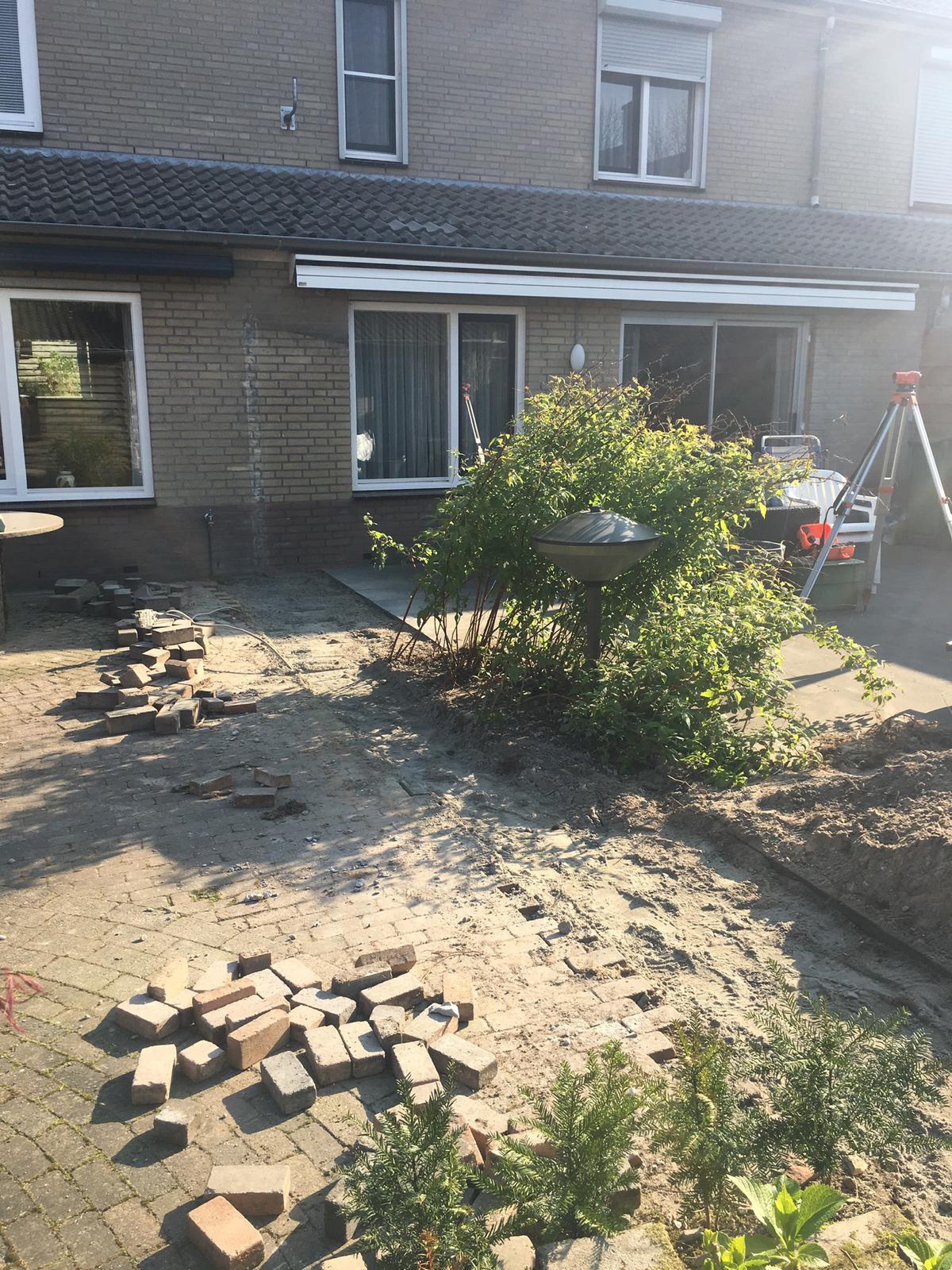 schutting-bouw-tilburg-00071