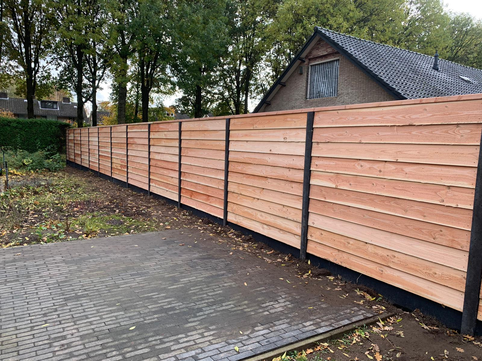 tuin-schutting-tilburg-schuttingenzo-00001